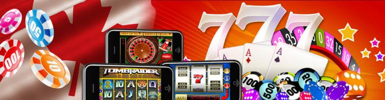 canada casino online, casino chips, devices, slots cards and roulette table